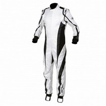 1970-1976 Dodge Dart Alpinestars K-MX 1 Suit