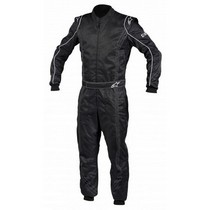 1970-1976 Dodge Dart Alpinestars KMX-9 Suit