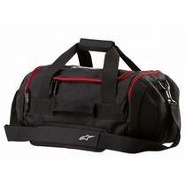 2008-9999 Smart Fortwo Alpinestars Outbound Duffle