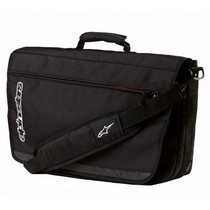 2002-2006 Mini Cooper Alpinestars Portal Messenger Bag