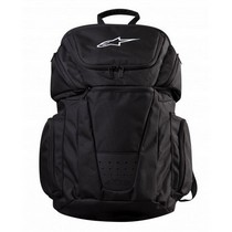 2001-2003 Honda Civic Alpinestars Segment Back Pack