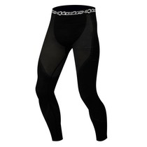 All Vehicles (Universal) Alpinestars KX Bottom - Black - Size L/XL