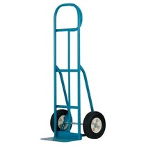 1997-2003 BMW 5_Series American Gage Heavy Duty Hand Truck