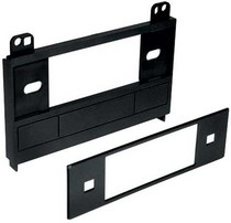 geo prizm stereo installation kits at andy 39 s auto sport. Black Bedroom Furniture Sets. Home Design Ideas