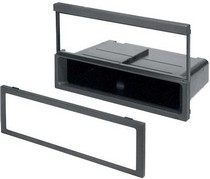 mazda protege stereo installation kits at andy 39 s auto sport. Black Bedroom Furniture Sets. Home Design Ideas