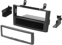 nissan maxima stereo installation kits at andy 39 s auto sport. Black Bedroom Furniture Sets. Home Design Ideas