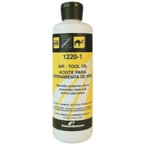 1962-1962 Dodge Dart Amflo Air Tool Oil, Pint