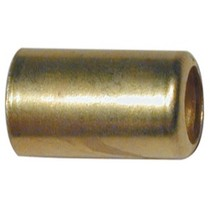 "1973-1978 Mercury Colony_Park Amflo .687"" I.D. Brass Ferrule"