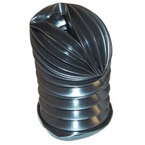1958-1961 Pontiac Bonneville Ammco Polyethylene Spindle Boot for Ammco 3000 and 4000 Brake Lathe