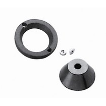 2004-9999 Nissan Titan Ammco Large Adapter Cone Kit