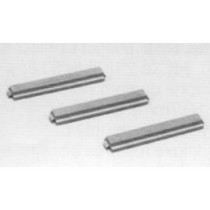 1967-1970 Pontiac Executive Ammco Stone Set 280 Grit for Ammco 3800 Cylinder Hone