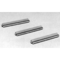 1972-1980 Dodge D-Series Ammco Stone Set 180 Grit for Ammco 3800 Cylinder Hone