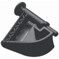 1991-1996 Ford Escort Ammco Drop Center Tool