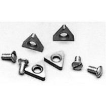 1973-1978 Mercury Colony_Park Ammco Accu-Turn Style Combination Carbide Bits (5 Pack)