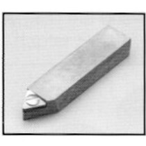 1973-1978 Mercury Colony_Park Ammco Negative Rake 1/2in. x 3/8in. Tool Bit Assembly