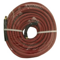 Universal (All Vehicles) Apache Hose and Belting Co. 3/8