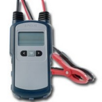 2009-9999 Toyota Venza Argus Analyzers Advanced Battery Analyzer for Service Professional
