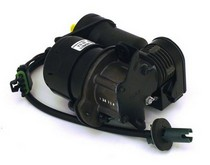 Cadillac Deville Air Compressor Kits at Andy's Auto Sport