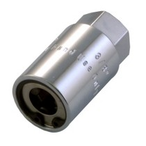 "1998-2005 Mercedes M-class Assenmacher 3/8"" Stud Remover and installer"