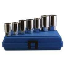 1998-2005 Mercedes M-class Assenmacher 7 Piece Stud Remover/installer Set