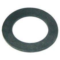 2002-2005 Mercury Mountaineer Assenmacher Gasket
