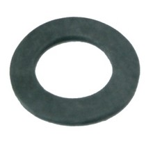 "2002-2005 Mercury Mountaineer Assenmacher 1/16"" Gasket"