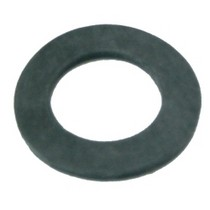 Universal (All Vehicles) Assenmacher Gasket for FZ25