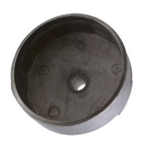 1971-1976 Chevrolet Caprice Assenmacher Toyota Oil Filter Wrench
