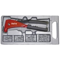 1996-1999 Audi A4 Astro Pneumatic industrial Hand Riveter Kit