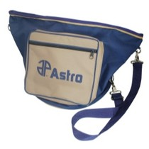 1965-1968 Mercury Colony_Park Astro Pneumatic Deluxe Welding Helmet Bag