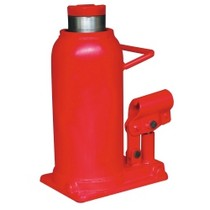 1970-1972 GMC K5_Jimmy Astro Pneumatic 30 Ton Bottle Jack
