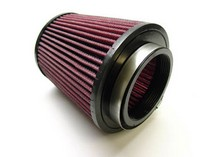 "1987-1991 BMW M3 ATP's 3"" Hi-Flow Cone Air Filter - Small Base"