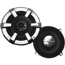 "2007-9999 Saturn Aura Audiobahn 5.25"" 2-Way Speaker 80 Watts RMS"