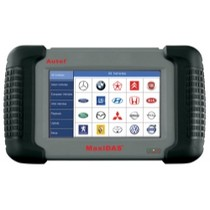 1999-2007 Ford F250 Autel US MaxiDAS® Automotive Diagnosis Analysis System