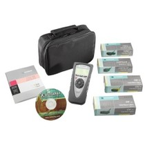 1997-2001 Cadillac Catera Auto X-Ray Code Scout 2500 OBD I and II Code Reader