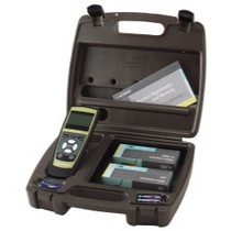 1991-1996 Ford Escort Auto X-Ray EZ 4000 Scan Tool