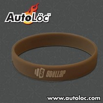2000-9999 Ford Excursion AutoLoc Stellar Silicone Wrist Band