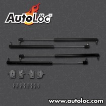 1992-1997 Isuzu Trooper AutoLoc Heavy Duty Lambo Vertical Upright Door Shock Upgrade