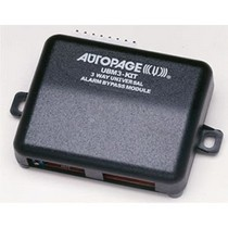 2008-9999 Smart Fortwo Autopage 3-In-One Universal By-Pass Module