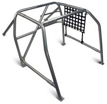 ford focus roll bars at andy s auto sport 2004 Ford Explorer 00 04 ford focus autopower bolt in roll cage