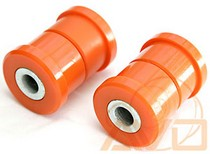 Suspension Control Arm Bushing Front Lower Rear fits 05-09 Subaru Outback