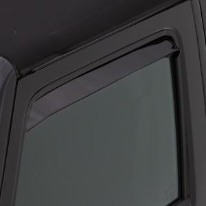 Auto Ventshade AVS 22132 Bugflector Smoke Bug//Hood Deflector for Dodge//Plymouth