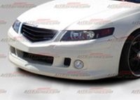 2004-2008 Acura Tsx B Magic KS Body Kit