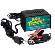 1979-1982 Ford LTD Battery Tender® Plus Advanced Battery Charging System 12v