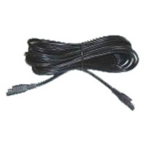 1997-2004 Chevrolet Corvette Battery Tender 25' DC Extension Cord for 12V Battery Tender® Products