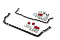 Chevrolet Caprice Sway Bars at Andy's Auto Sport