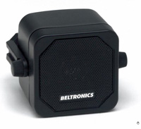 2008-9999 Jeep Liberty Beltronics Detector Accessory - Auxiliary Speaker