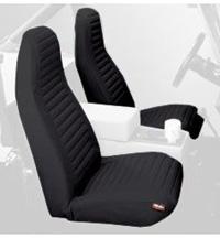 80 83 Cj5 Base 87 91 Wrangler 95Yj Bestop Seat Covers