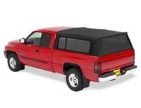 Sm Bes on 2003 Dodge Dakota Camper Shell