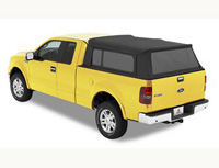 Ford F150 Camper Shells At Andy S Auto Sport
